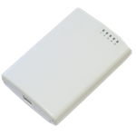 Picture of PowerBox