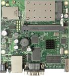 Picture of RB411UAHR