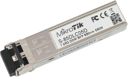 Picture of S-85DLC05D SFP moodul
