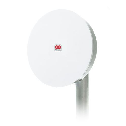 Picture of StationBox XL 5 GHz