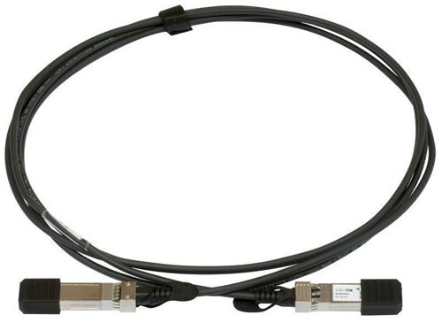 Picture of SFP+ 1m kaabel