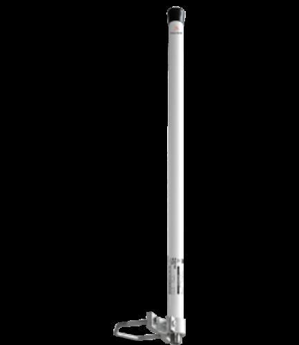 Picture of Ringantenn 12 dBi 4.9-5.4 GHz
