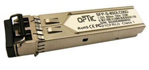 Picture of SFP moodul S-85DLC05D