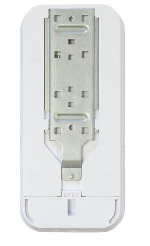 Picture of Meedia konverter RBFTC11