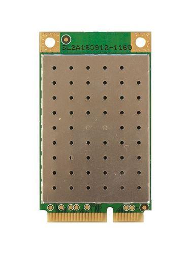 Picture of R11e-LTE
