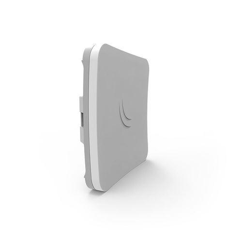 Picture of SXTsq Lite2