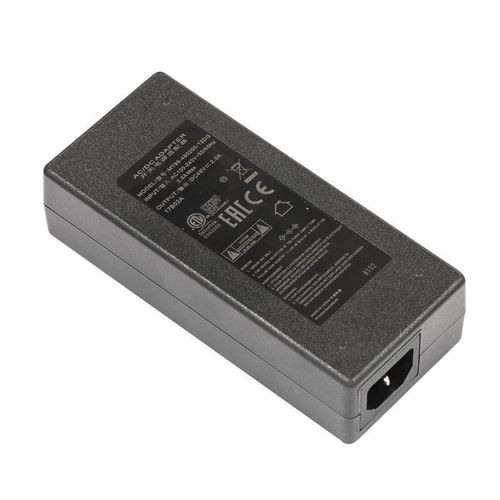 Picture of Toiteadapter 48V 2A