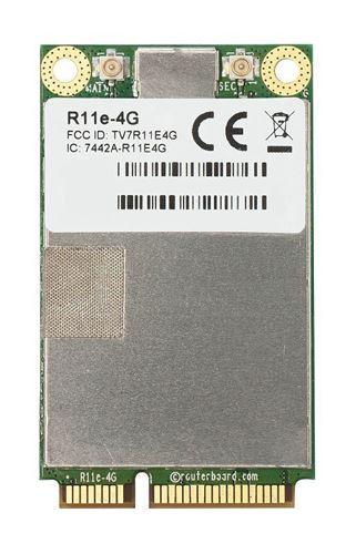 Picture of R11e-4G