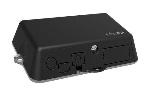 Picture of LtAP mini 4G kit