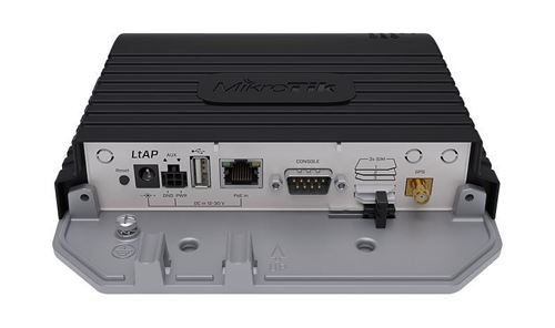 Picture of LtAP LTE kit