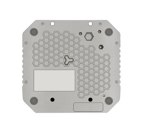 Picture of LtAP LTE6 kit
