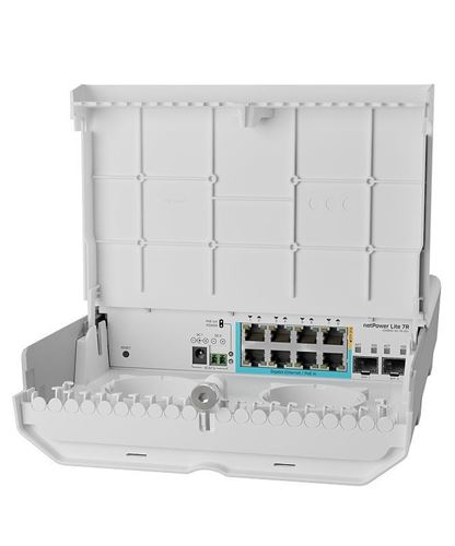 Picture of netPower Lite 7R