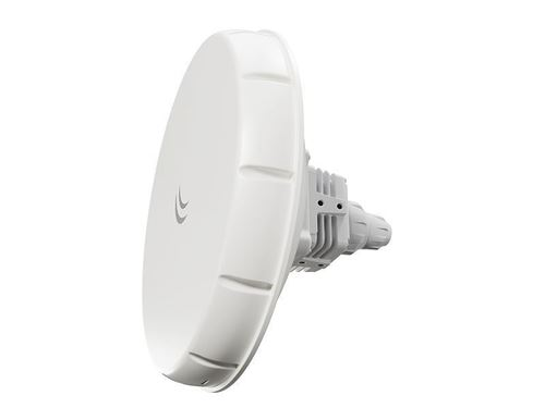Picture of Wireless Wire nRAY