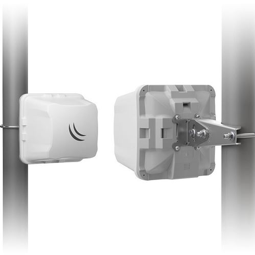 Picture of Wireless Wire Cube